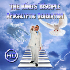 tkd_apocalyptic-generation_600x600